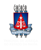 Tribunal de Justiça Bahia